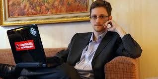 04.Citizenfour.2014(Edward Snowden)